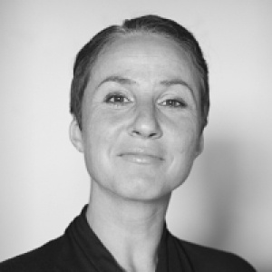 Katia Klose