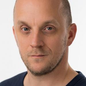 Sebastian Widmann