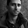 Matteo Minnella