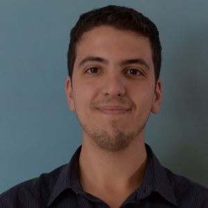 Matteo Picardi