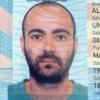 Ali Mobasser