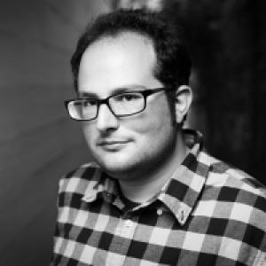 Jason Ogulnik