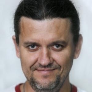 Vladyslav Musiienko