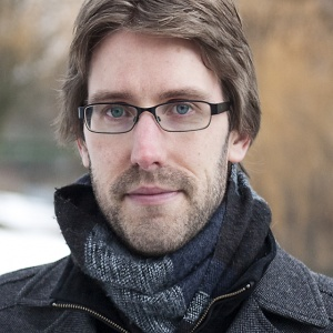 Johannes Kühner