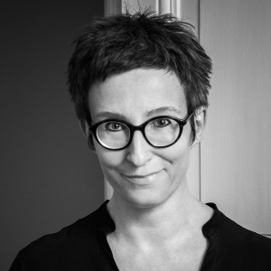 Dagmar Schwelle