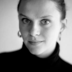 Claire Jeantet