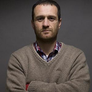 Martin Hladik