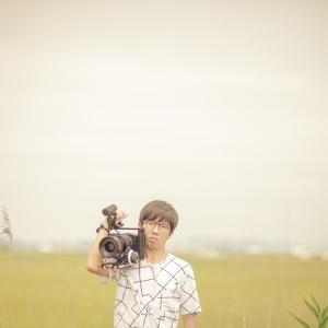 Jason In Seong L