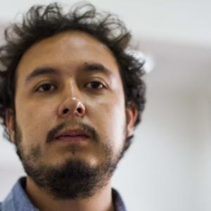 Daniel Alejandro Robles