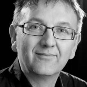 Martin Jehnichen