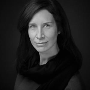 Anne Farrar