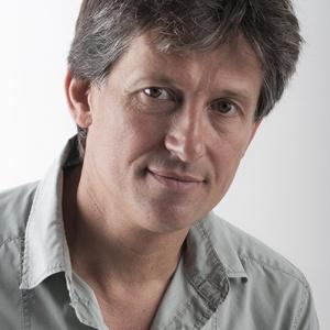 Vincenzo Trematerra