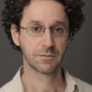 Jonathan Bloom