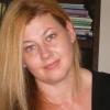 Renae Lucas-Hall