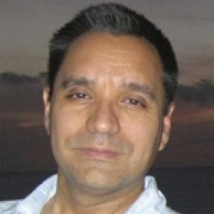 John Duchneskie