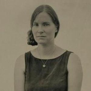Lottie Hedley