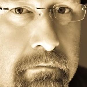 Scott LePage