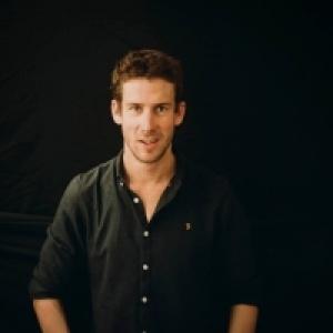 Matthew Abbott