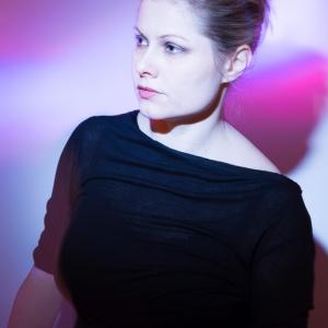 Grete Hjorth-Johansen