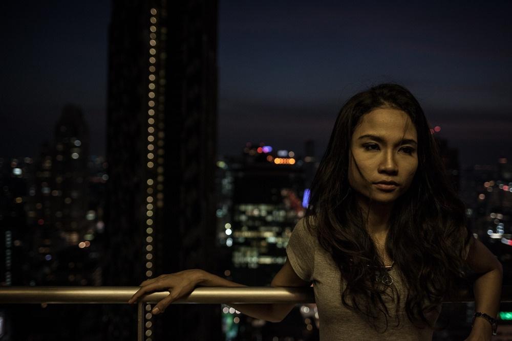 Zom in Bangkok