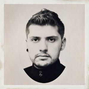 Carlos Noriega