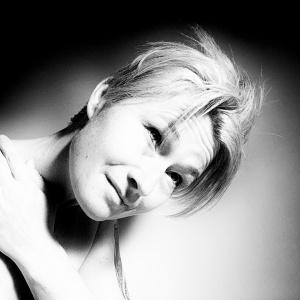 Birgit Krippner