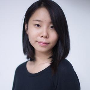 Muyi Xiao