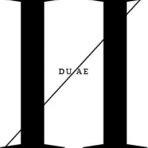 DUAE COLLECTIVE