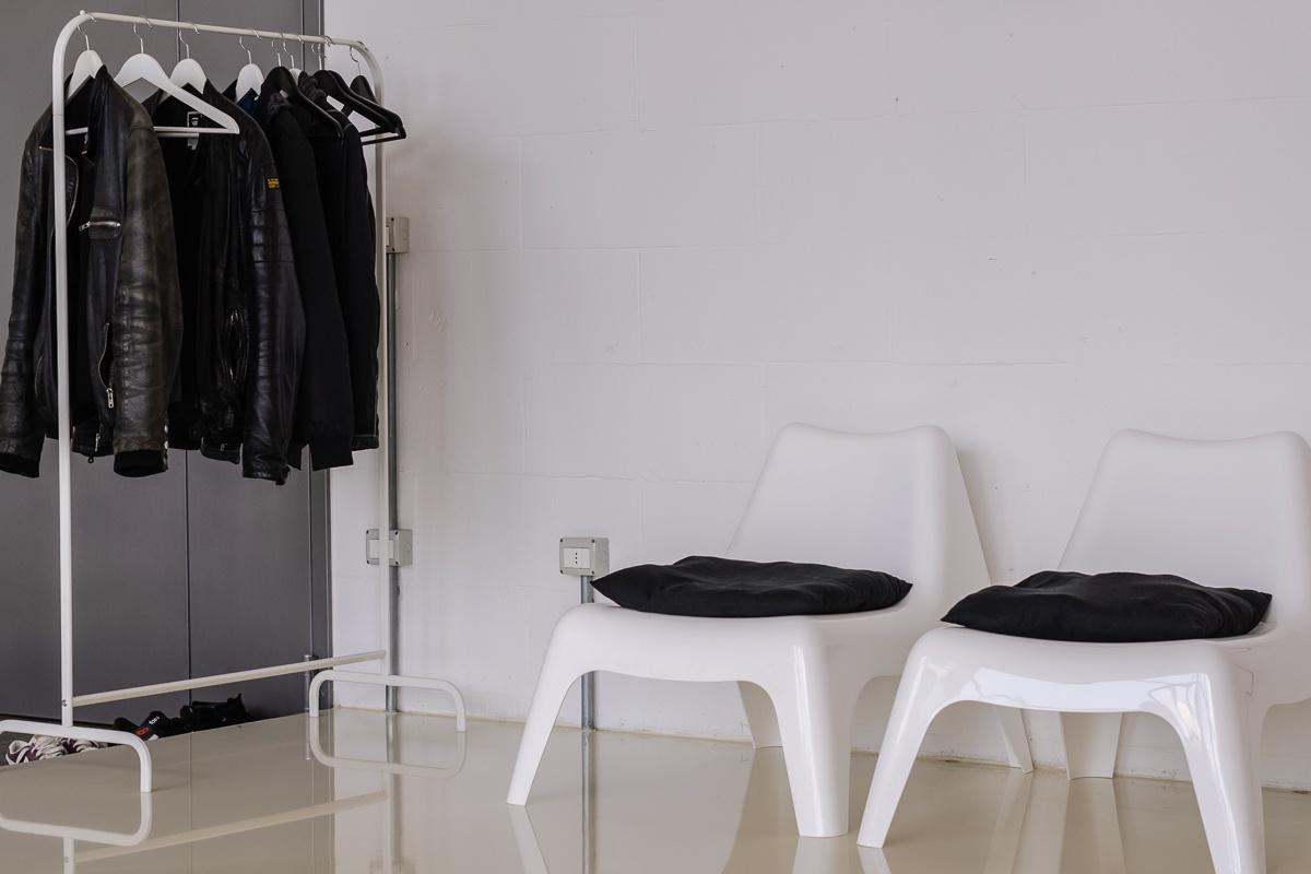 Interior#1