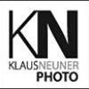 Klaus Neuner