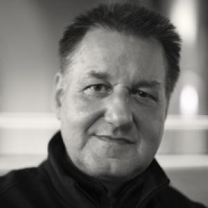 Herbert Boettcher