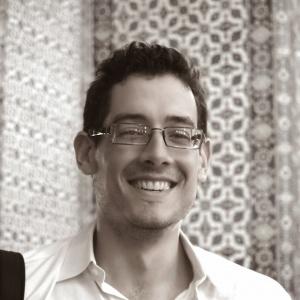 Bernardo Montes de Oca