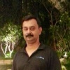 Mohanram PV