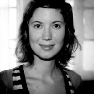 Liss Fenwick