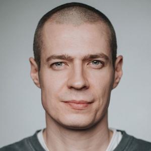 Tobias Brabanski