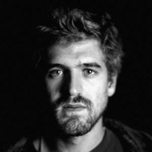 Federico Guarino