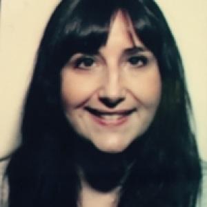 Marie Monteleone