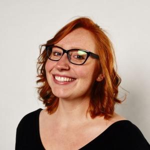 Katelyn Metzger