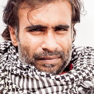 Khandaker Azizur Rahman