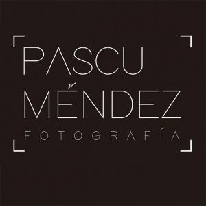 Pascual Mendez
