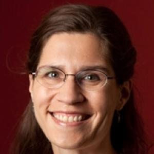 Kristen Schmid
