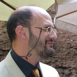 Valerio Ricciardi