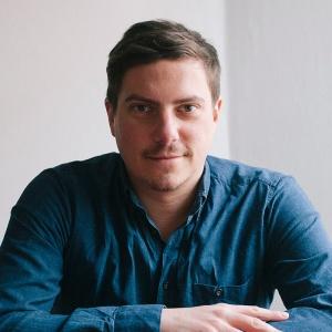 Stefan Hobmaier