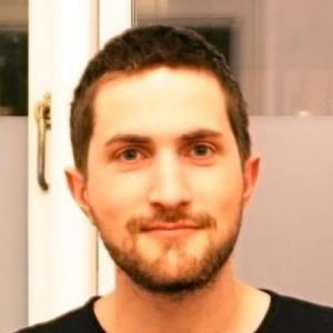 Pablo Grandinetti
