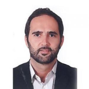 Claudio Cocciadiferro