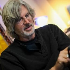 Mike Borland