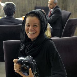Annamaria Bruni