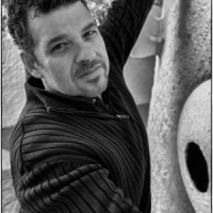 Rolando Diaz