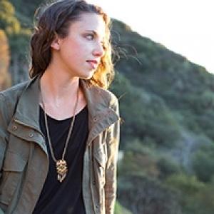 Jessica Sample