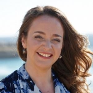 Rebecca L Weber